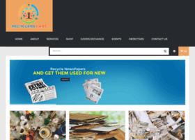 recyclerscart.com
