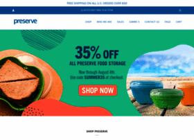 recycline.com