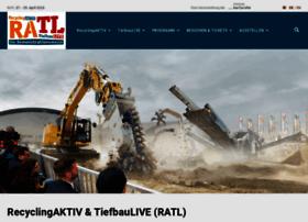 recycling-aktiv.de