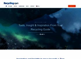 recycling.com
