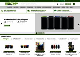 recyclingbins.co.uk