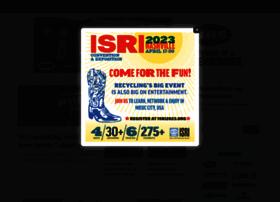 recyclingtoday.com