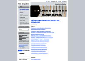 red-abogados-espana.webnode.es