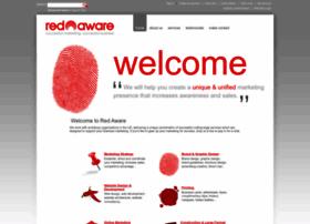 red-aware.com