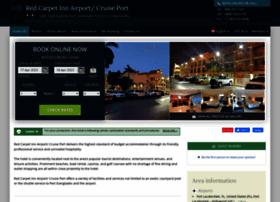 red-carpet-inn-airport.h-rez.com