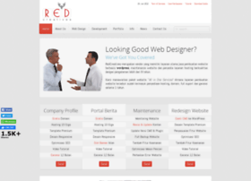 red-creatives.com