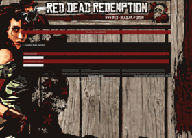 red-dead.fr