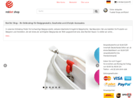 red-dot-store.de