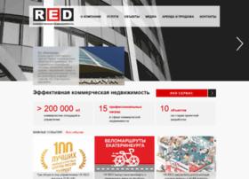 red-group.ru