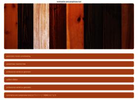 red-informacion.com