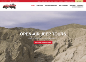 red-jeep.com