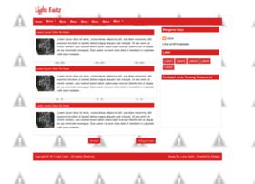 red-lightfastz.blogspot.com