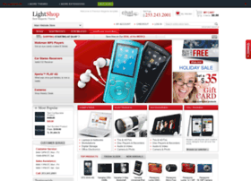 red-magento-template.web-experiment.info