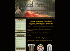 red-path.org