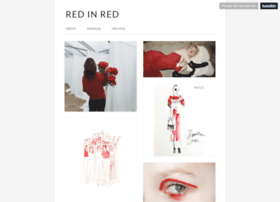 red-red-red-red.tumblr.com