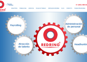 red-ring.net