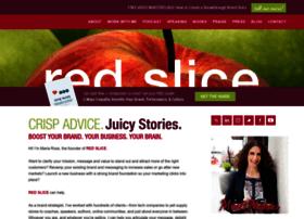 red-slice.com