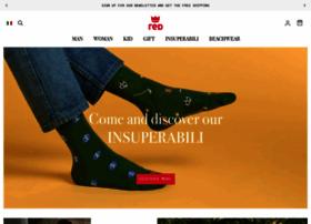 red-soxappeal.com