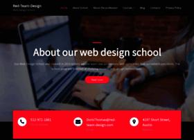 red-team-design.com