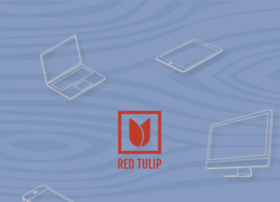 red-tulip.co.uk