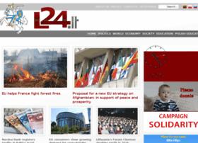 red.l24.lt