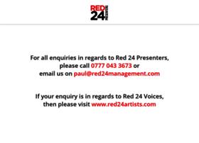 red24management.com