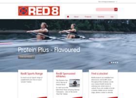 red8.co.nz