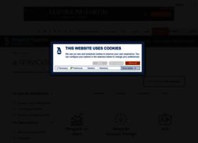 redabogacia.org