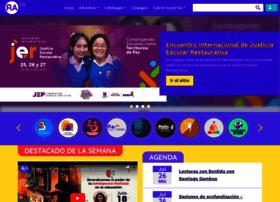 redacademica.edu.co