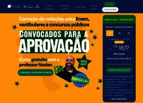 redacaonline.com.br