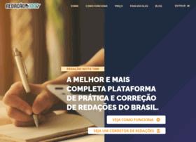 redacaonota1000.com.br