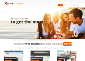 redaccenir.com