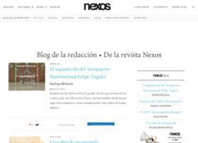 redaccion.nexos.com.mx