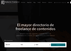 redactorfreelance.com