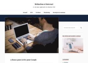 redacweb.net