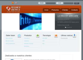 redaex.com