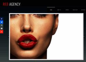 redagencylv.com