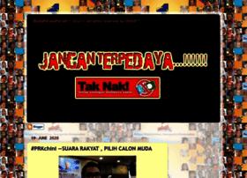 redahkasipecahperak.blogspot.com