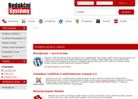 redakcni-systemy.com