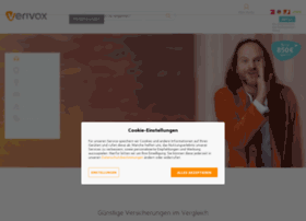 redakteur.aspect-online.de