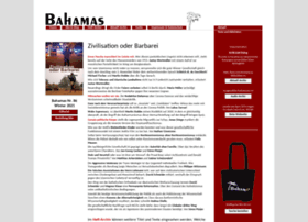 redaktion-bahamas.org
