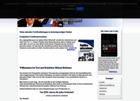 redaktion-brueckner.de