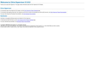 redalia.net