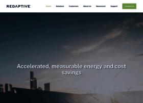redaptiveinc.com