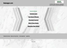 redaragon.com