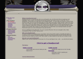 redarc-vine.deadjournal.com