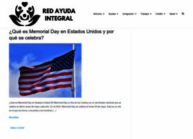 redargentina.com