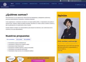 redautonomos.es