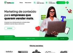 redaweb.com.br