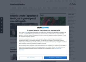 redazione.diariodelweb.it